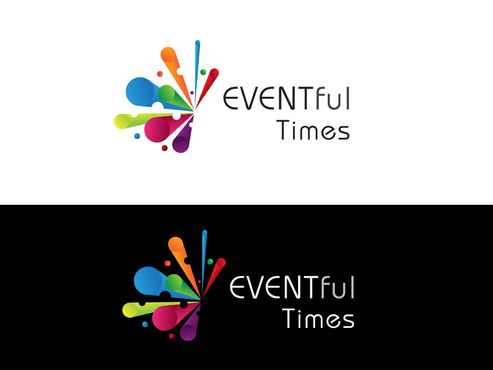 Logo For An Event Planning Company By Tlheuermann. Retractable Banners. Family Name Signs Of Stroke. Habit Signs Of Stroke. Mermaid Banners. December 22nd Signs. Medical Centre Signs. Jungle Logo. Reclaimed Wood Signs Of Stroke