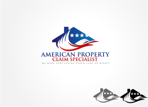 americanpropertyclaimspecialist