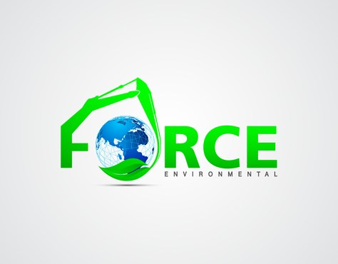Force Environmental, Inc.
