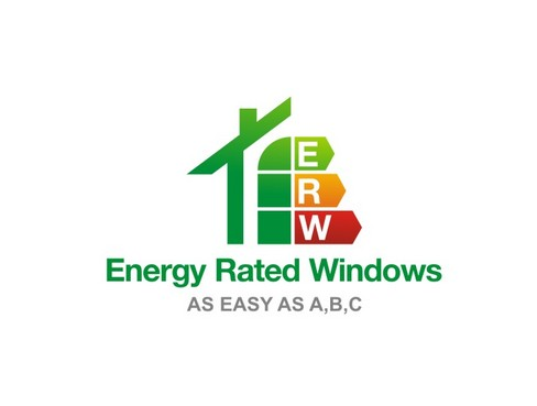 ERW - Energy Rated Windows