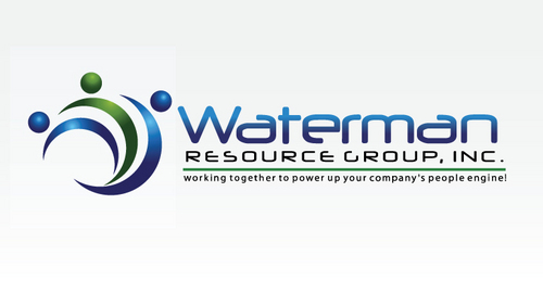 Waterman Resource Group, Inc.
