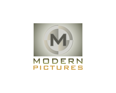 Modern Pictures