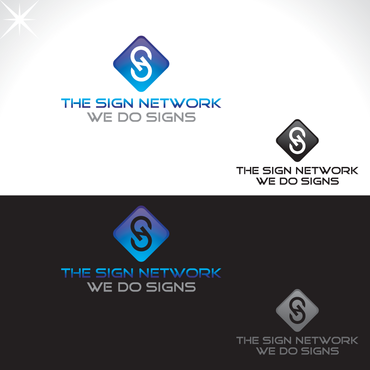 The Sign Network