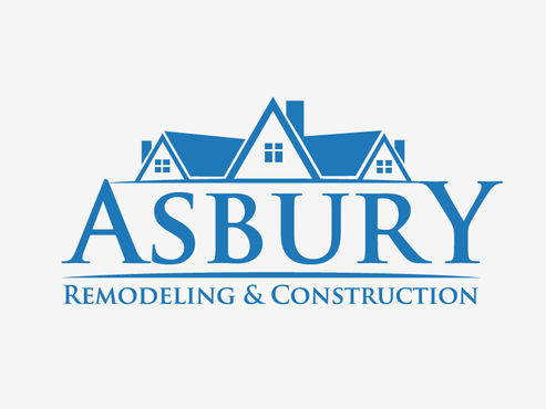 Asbury Remodeling & Construction A Logo, Monogram, or Icon  Draft # 37 by gugunte