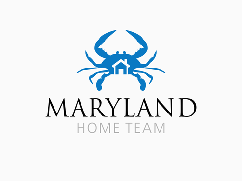 """Maryland Home Team"" or ""The Maryland Home Team"""