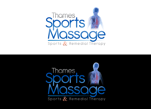 Thames Sports Massage