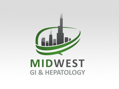 Midwest GI and Hepatology