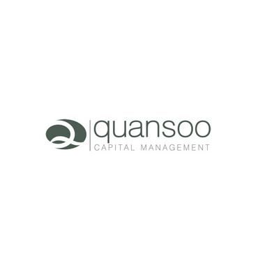 Quansoo Capital Management LLC (the LLC can be dropped) or QCM or Q (wt rest of co name)