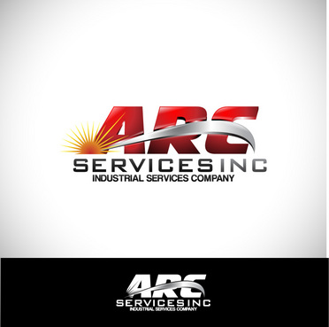 ARC Services Inc