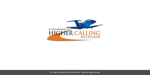 Higher Calling Aviation.    www.Highercallingaviation.com
