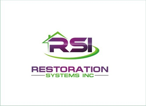 Restoration Systems Inc