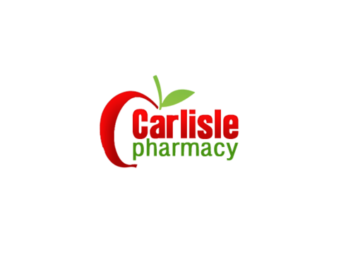 Carlisle Pharmacy