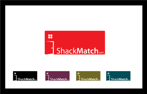 ShackMatch.com