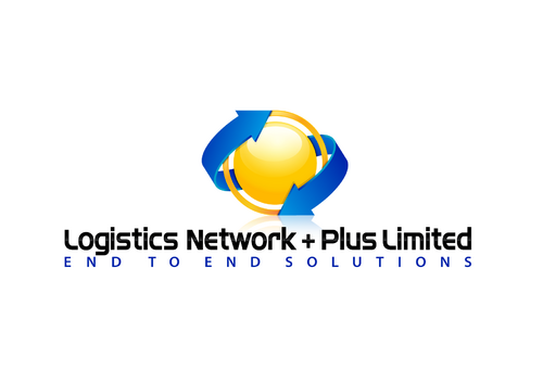 Logistics Network + Plus Limited
