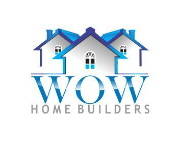WOW Home Builders