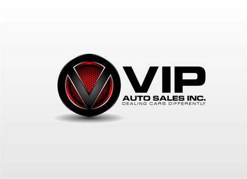 Vip Auto Sales >> Vip Auto Sales Upcoming Auto Car Release Date