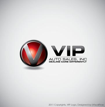 Vip Auto Sales >> Vip Auto Sales 2020 Top Car Release And Models