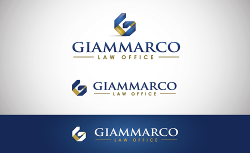 Giammarco Law Office