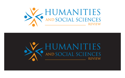 Humanities and Social Sciences Review