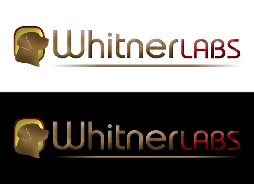 Whitner Labs