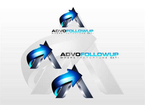 AdvoFollowUp