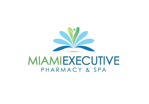 Miami Executive Pharmacy and Spa