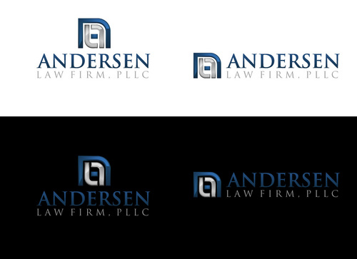 Andersen Law Firm, PLLC