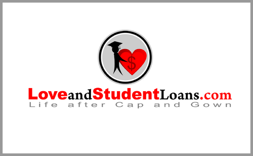 Love and Student Loans.com