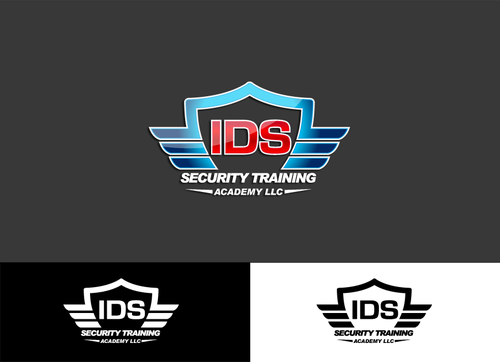 IDS Security Training Academy, llc
