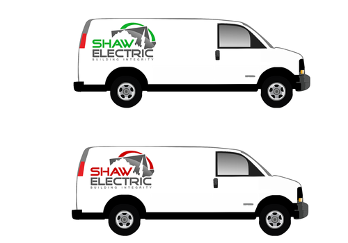 Shaw Electric