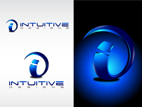 Intuitive Designs
