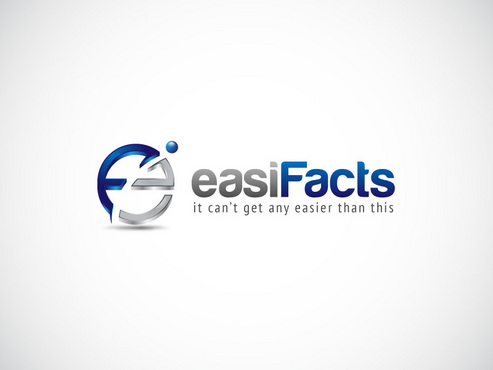 easiFacts