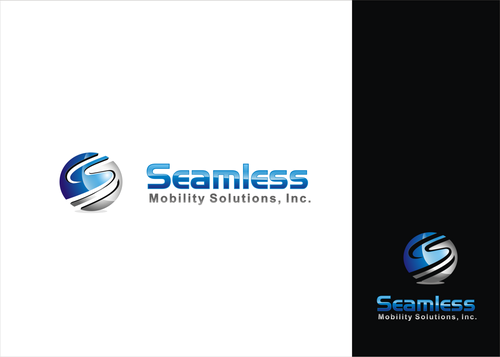 Seamless Mobility Solutions, Inc.