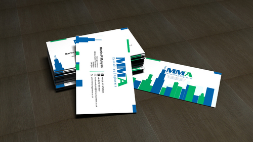 Business Card, Email Signature, Letter Head (word), Memo (word), Report First Page (word).