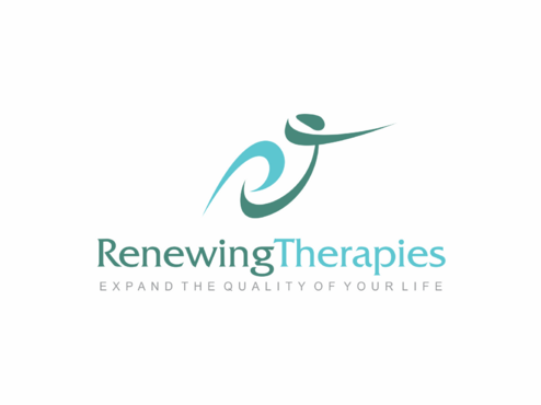 Renewing Therapies