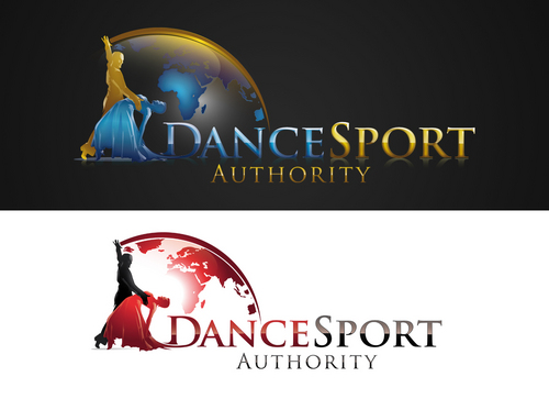 DanceSport Authority