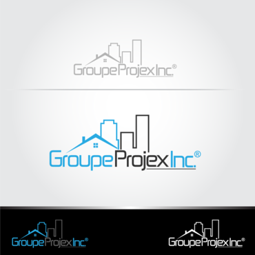 Groupe Projex Inc.