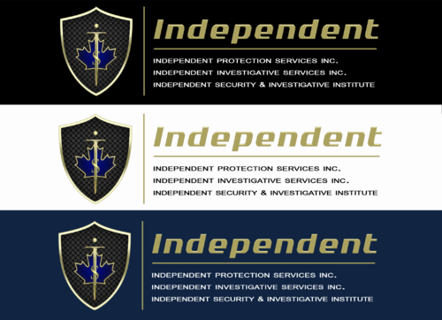 "Independent or ""I"""