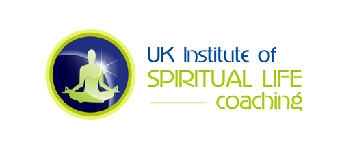 UK Institute of Spiritual Life Coaching