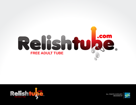Relishtube  ( Relish Tube / Relishtube.com