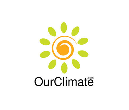 OurClimate.com