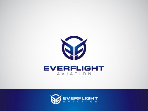 Everflight Aviation
