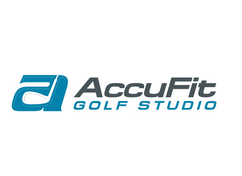 AccuFit Golf Studio