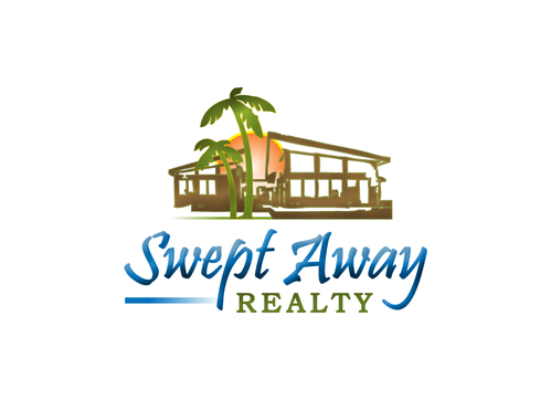 Swept Away Realty