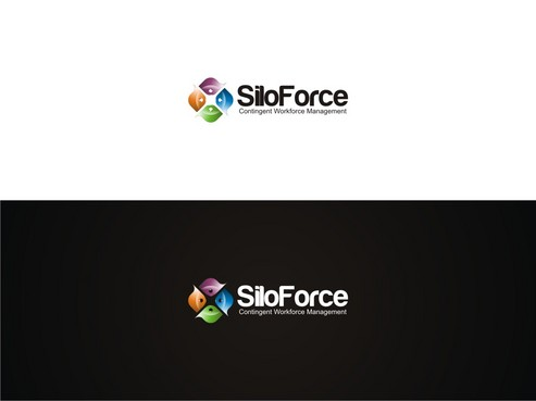 Silo Force