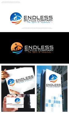 Endless Bicycle Company