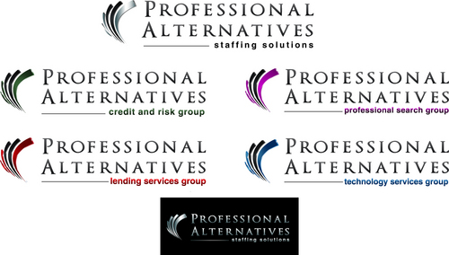 Professional Alternatives