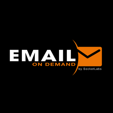 Email On-Demand