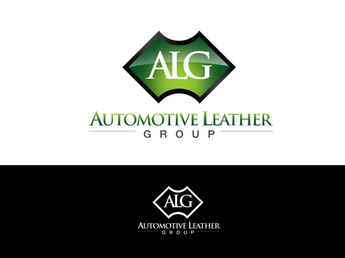 Automotive Leather Group