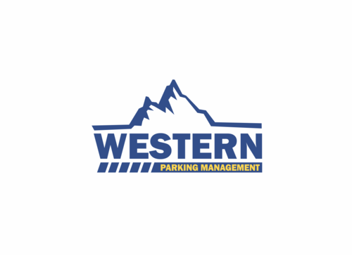 Western Parking Management